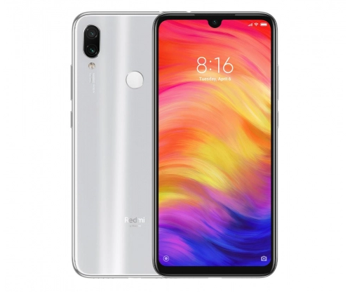 Лучшие бюджетные смартфоны 2019 года
