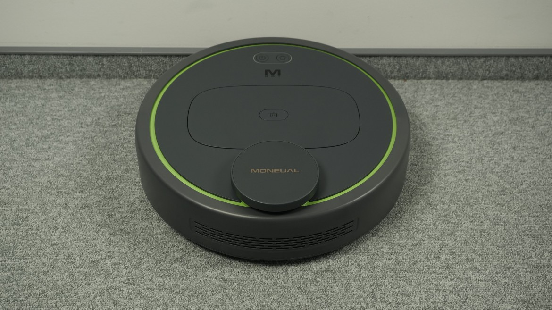 ТЕСТ: Лучшие роботы-уборщики 2019 года - какой робот-пылесос стоит купить