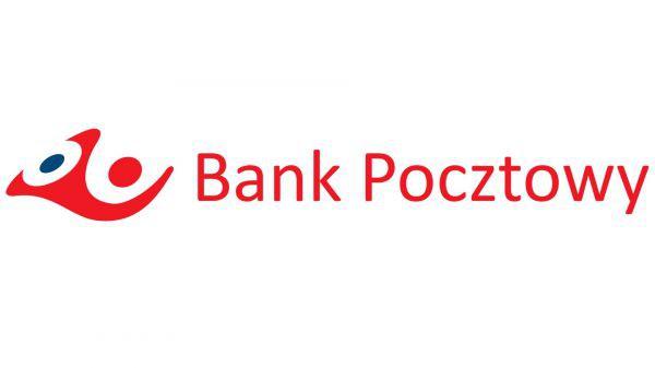 Электронное уведомление и заказная почта - услуги Poczta Polska в предложении банка Pocztowy