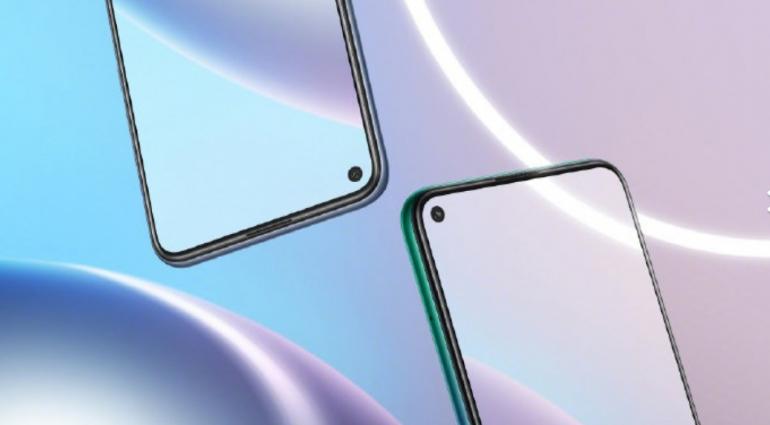 Huawei Enjoy 10 дебютирует 18 октября
