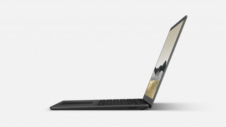 Что делает Ryzen Surface Edition с Surface Laptop 3 уникальным?