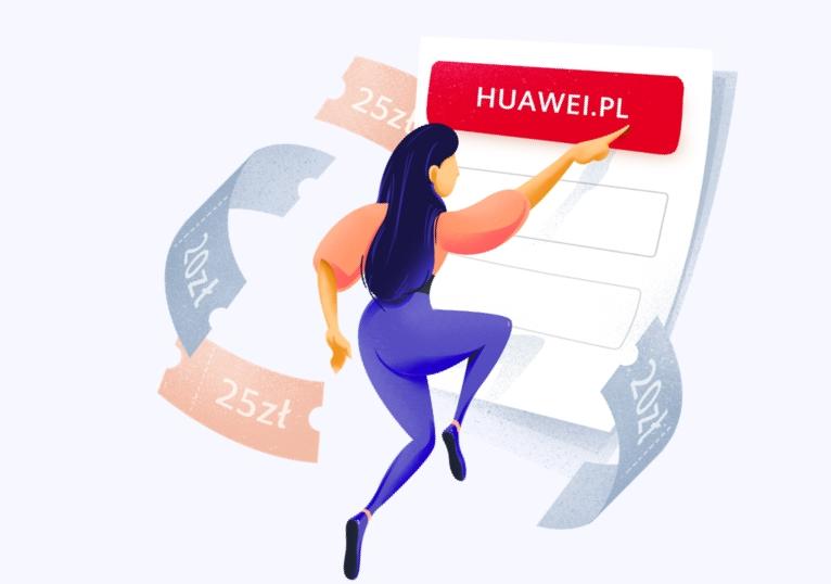 У Huawei огромные продажи - несмотря на проблемы с США