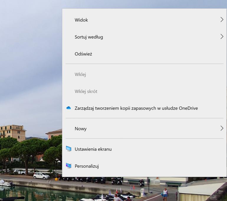Как персонализировать свой компьютер с Windows 10