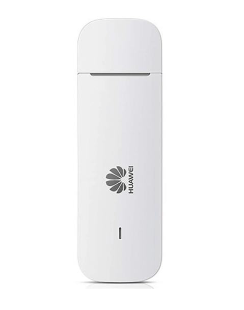 Как подключить ноутбук к сотовой сети 4G LTE - руководство 2019