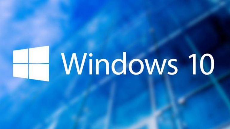 Windows: Как я могу изменить свой пароль?
