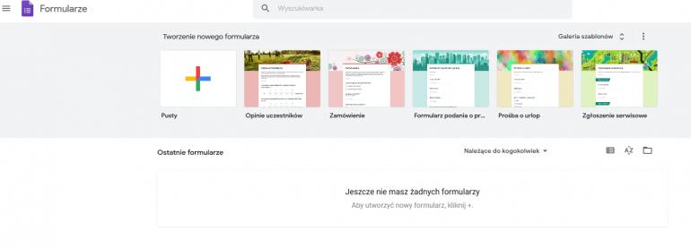 Google Docs - что это такое и как их использовать?
