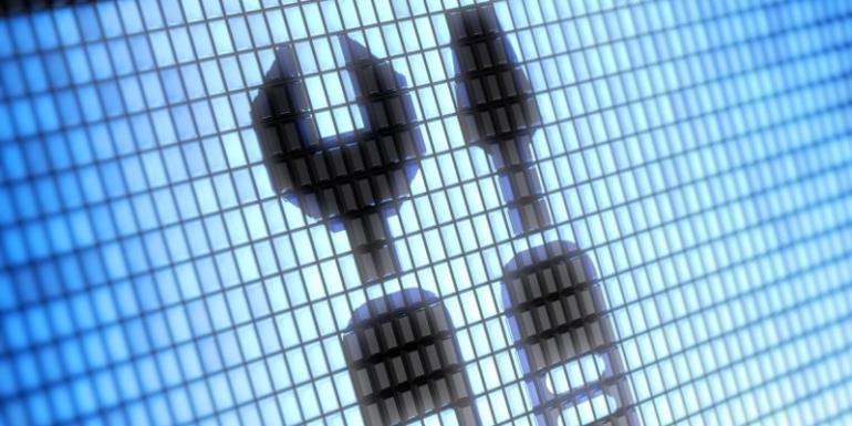 Microsoft Patch вторник - что было улучшено в Windows?