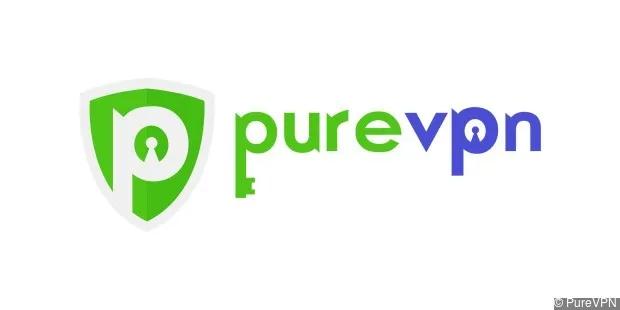 Лучшие VPN предложения в ноябре