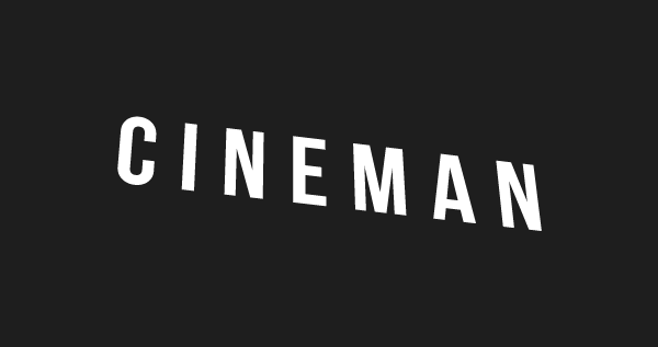 CINEMAN теперь с подпиской и мобильными приложениями - польский VOD дебютирует в обновленной версии