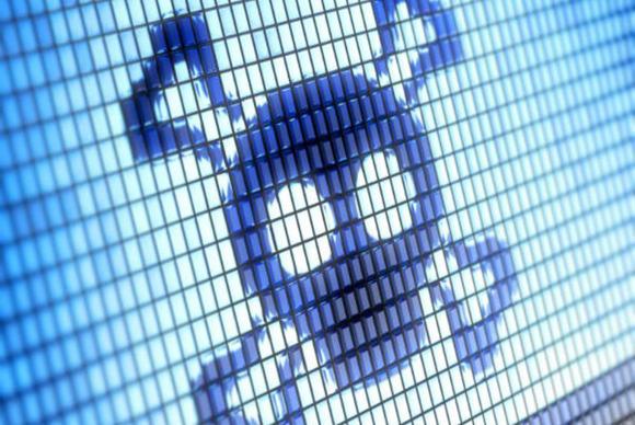 Bitdefender советует, как оставаться в безопасности онлайн в Черную пятницу
