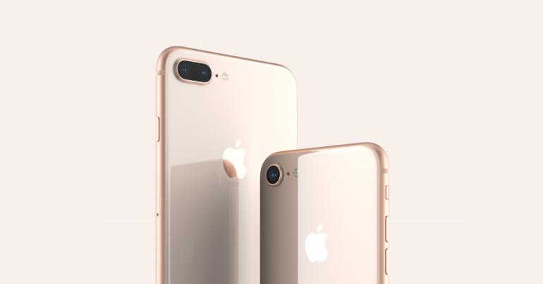 iPhone 12 с модемом Qualcomm и новыми антеннами