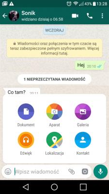 WhatsApp - практические советы и подсказки