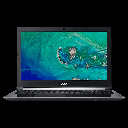 Acer Черная пятница предлагает