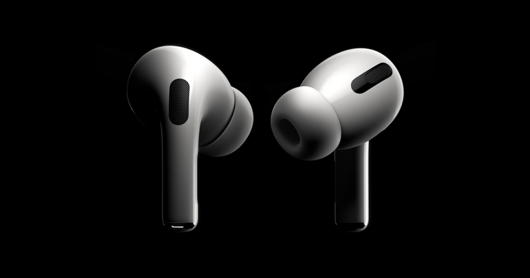 Apple в последний момент ускользает от налога на импорт