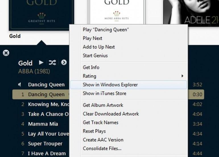 Как вы используете фрагмент песни в качестве мелодии звонка iPhone?
