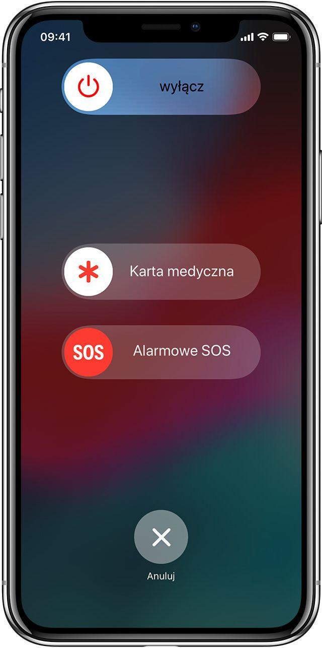 Функция SOS на iPhone спасла женщину от сексуального посягательства