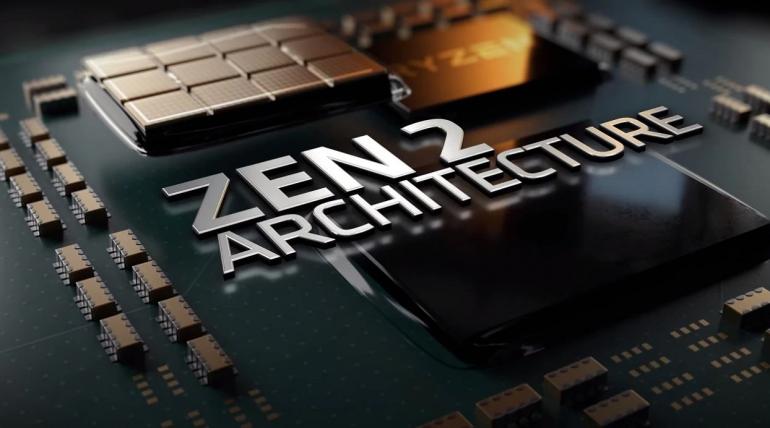 AMD является крупнейшим клиентом TSMC в 2020 году