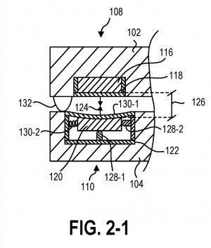 Microsoft подала заявку на патент на петли для Surface Duo и Surface Neo