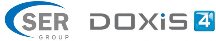 Служба классификации и извлечения Doxis4: искусственный интеллект управляет классификацией неструктурированных данных