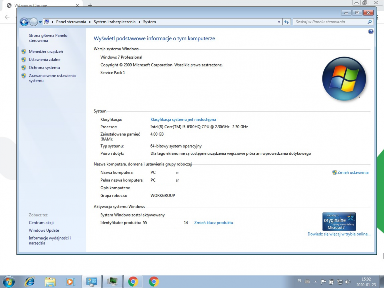 Windows 10 бесплатно для владельцев Windows 7