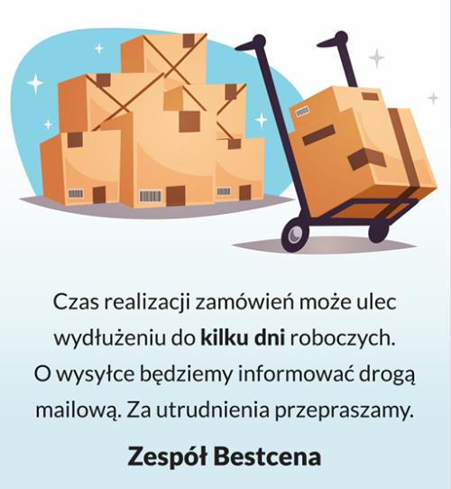Налоговая служба блокирует магазин Bestcena