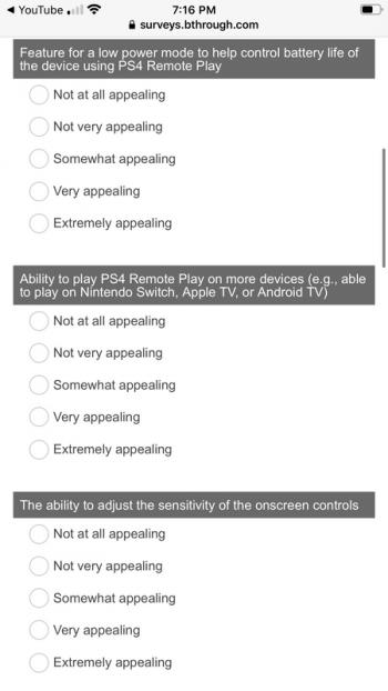 Самые популярные хиты от PlayStation 4 Ogram на Nintendo Switch? Это возможно!