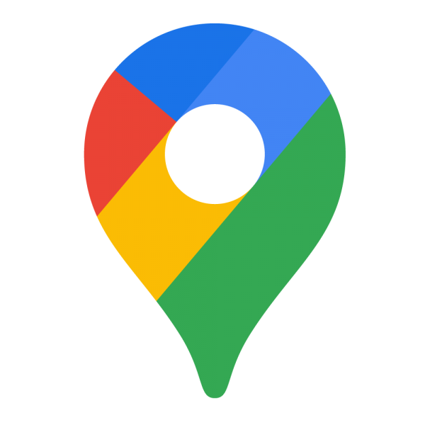 Google Maps отмечает свой 15-й день рождения