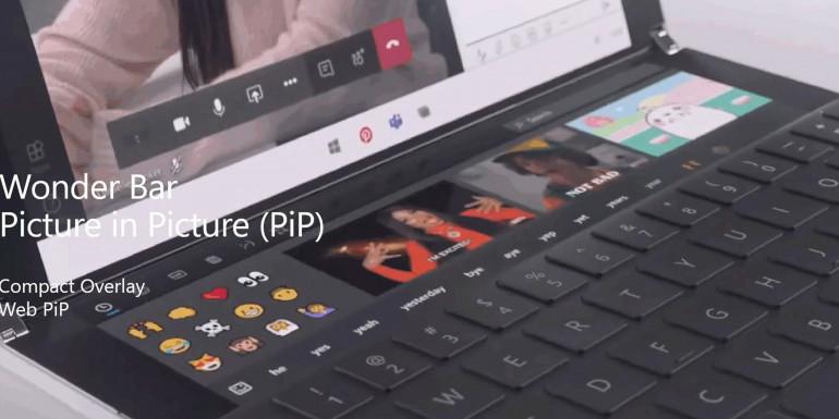 Windows 10X - лучше, чем Windows 10?