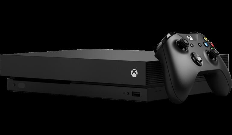 Стоит ли покупать консоли Xbox One или PlayStation 4 в 2020 году?