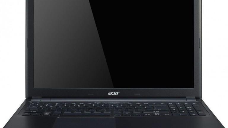 Лучшие ноутбуки до 4500 злотых