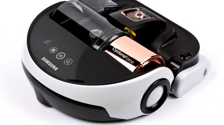 Лучшие роботы-уборщики. Автоматический тест пылесоса