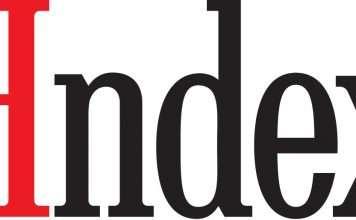 Немного о поисковой системе Яндекс