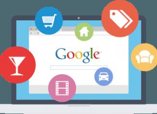 Трансформация поискового маркетинга (Search Marketing)