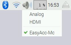 audiomen_3