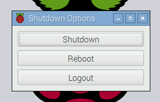 shutdown6