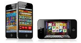 На мобильный телефон игровые автоматы фото казино онлайн