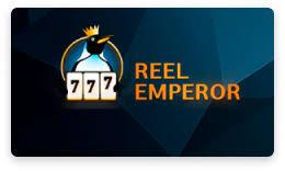 Онлайн казино ReelEmperor | Казино Император, Отзывы, Бонусы