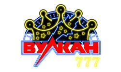 """Картинки по запросу """"Грати в онлайн казино вулкан 777 на офіційному сайті"""""""